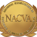 logo_partner_nacva_gold_500
